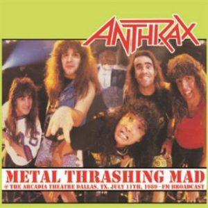 anthrax-metalthrashingmadlp1