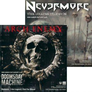 ArchEnemyNevermorePromo1