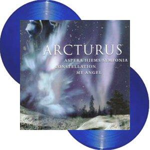 Arcturus-AsperaBLUE