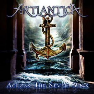 artlantica-acrossthesevenstars