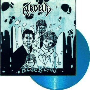 Atrocity-Blueblood1