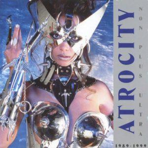 Atrocity-NonplusultraCD1