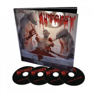 autopsy-afterthecuttingbox1