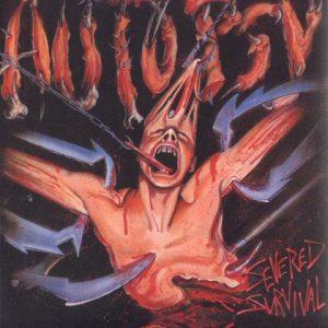 Autopsy-SeveredsurvivalLP