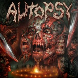 autopsy-theheadlessritual1
