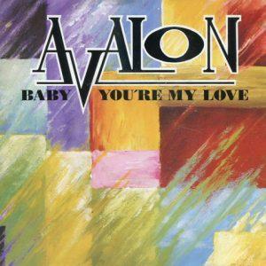 AvalonBabyyouremylove7a