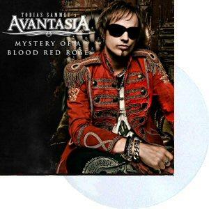 Avantasia-MysteryofabloodredroseCLEAR