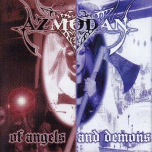 Azmodan-OfangelsanddemonsCD1