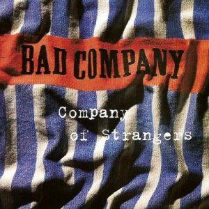 badcompany-companyofstrangers