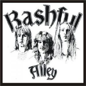 BashfulAlleySameLP1