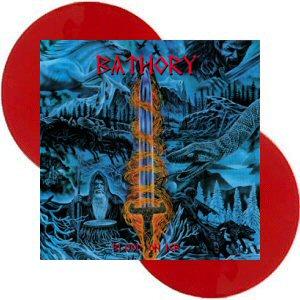 Bathory-BloodoniceRED