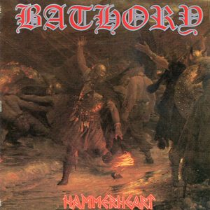 Bathory-HammerheartORIGINALCD1