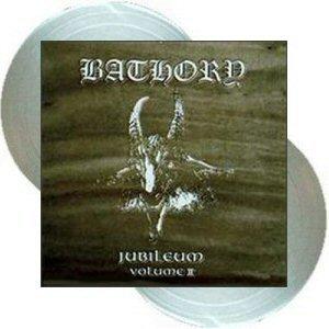Bathory-Jubileum2silver
