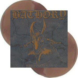 Bathory-Jubileum3bronze
