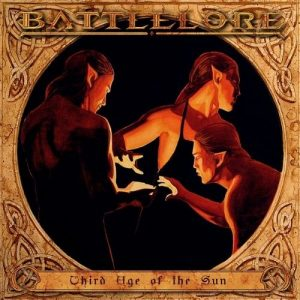 Battlelore-Thirdageofthesun1