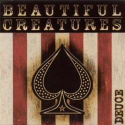 BeautifulCreatures-Deuce