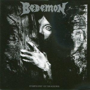 Bedemon-Symphonyofshadows