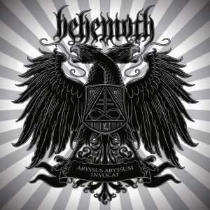 behemoth-abyssus1