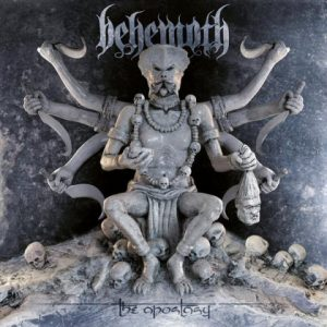 Behemoth-TheapostastyCLEAR2
