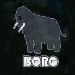 Berg-SameCD1