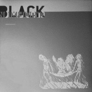 blackcrucifixion-prometheongiftlp