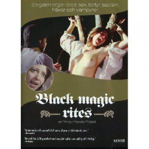 BlackMagicRites1