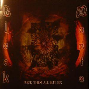 blackmanta-fuckthemallbutsix1