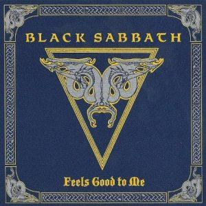 BlackSabbath-FeelsgoodtomeCDsingel