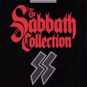 BlackSabbath-TheSabbathcollecitonCD1
