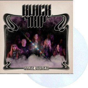 BlackTrip-GoingunderCLEAR