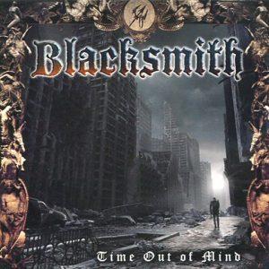 BlacksmithTimeoutofmindCD1