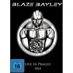 BlazeBayley-LiveinpragueDVD3