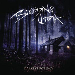 bleedintutopa-darkestpotencycd2