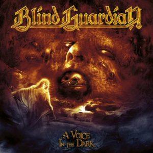 BlindGuardian-AvoiceinthedarkMCD1