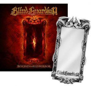 blindguardian-beyondtheredmirrorwithmirror