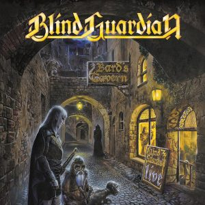 blindguardian-livedcd1