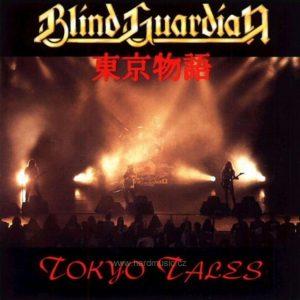 blindguardian-tokyotalescd1