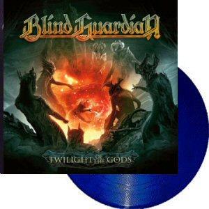 BlindGuardian-TwilightofthegodsBLUE