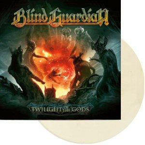 BlindGuardian-TwilightofthegodsWHITE
