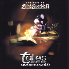 blindguardian-tribute
