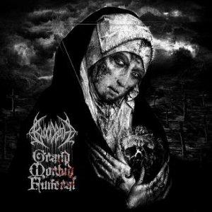 bloodbath-grandmorbidfuneraldlp