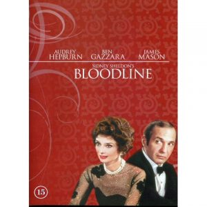 BloodlineDVD1