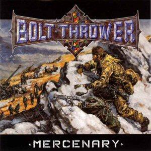 boltthrower-mercenary