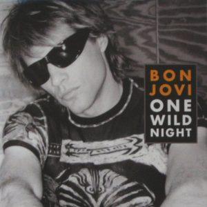 bonjovi-onewildnightcdsingel