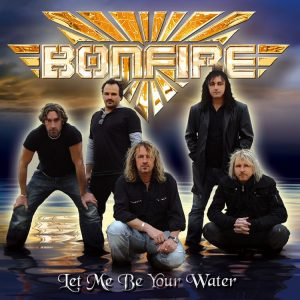 bonfire-letmebeyourwater