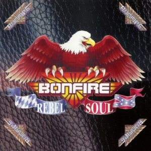 Bonfire-Rebelsoul