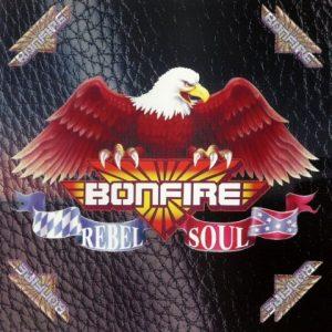 Bonfire-Rebelsoul