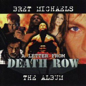 BretMichaels-Aletterfromdeathrow