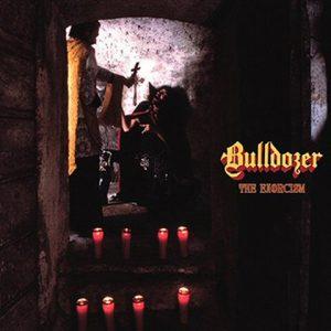 Bulldozer-TheexorcismCD1