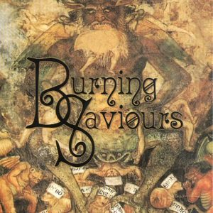 BurningSaviours-SameCD1